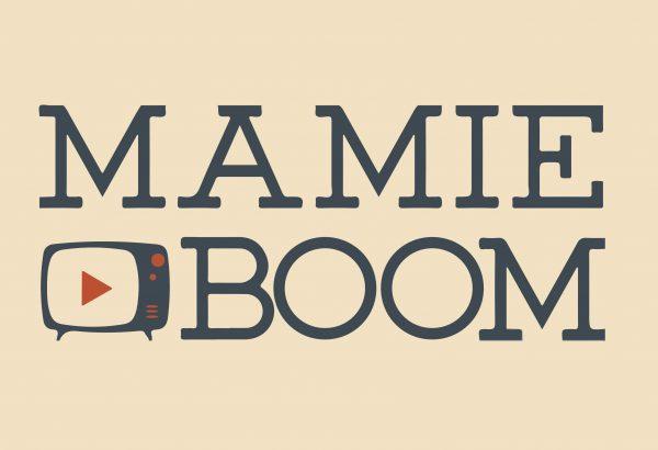 Mamie Boom